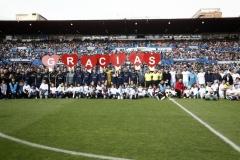 partido-de-aspanoa-que-celebra-este-2019-su-25-aniversario-entre-los-veteranos-del-real-zaragoza-y-el-real-madrid-disputado-en-la-romareda-7[1]